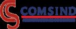 comsind-150x59